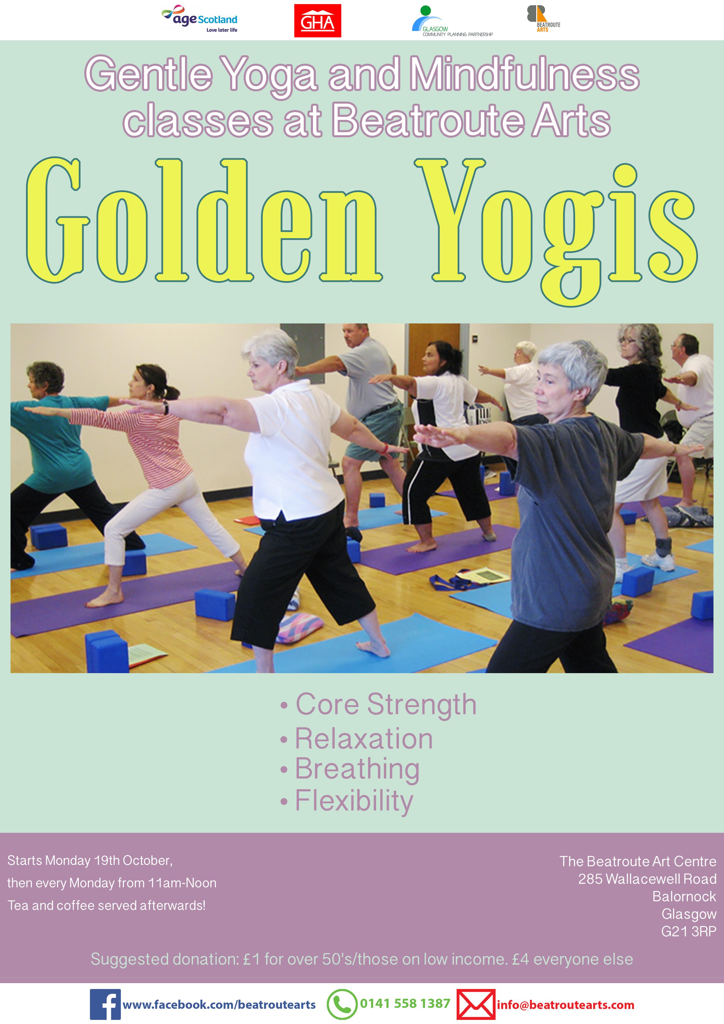 Yogafinal