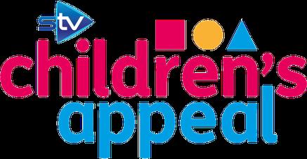 STV_Children's_Appeal_logo_(2015-)