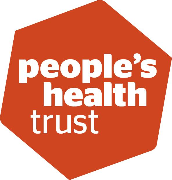 People's Health Trust