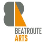 Beatroute Arts